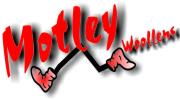 motley-woollens-logo.jpg
